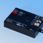 SC-1000A_01_ステップコントローラー