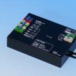 PWM信号変換増幅器|AO-1002-BE
