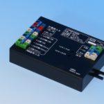 2chPWM信号増幅器|AO-2002-B