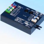 PWM信号変換増幅器-H|AOH-1003A