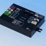 2chDALI-PWM変換器|DAP-2000