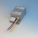 位相信号-PWM変換器|PPC-1000