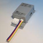 位相信号-PWM変換器|PPC-1002